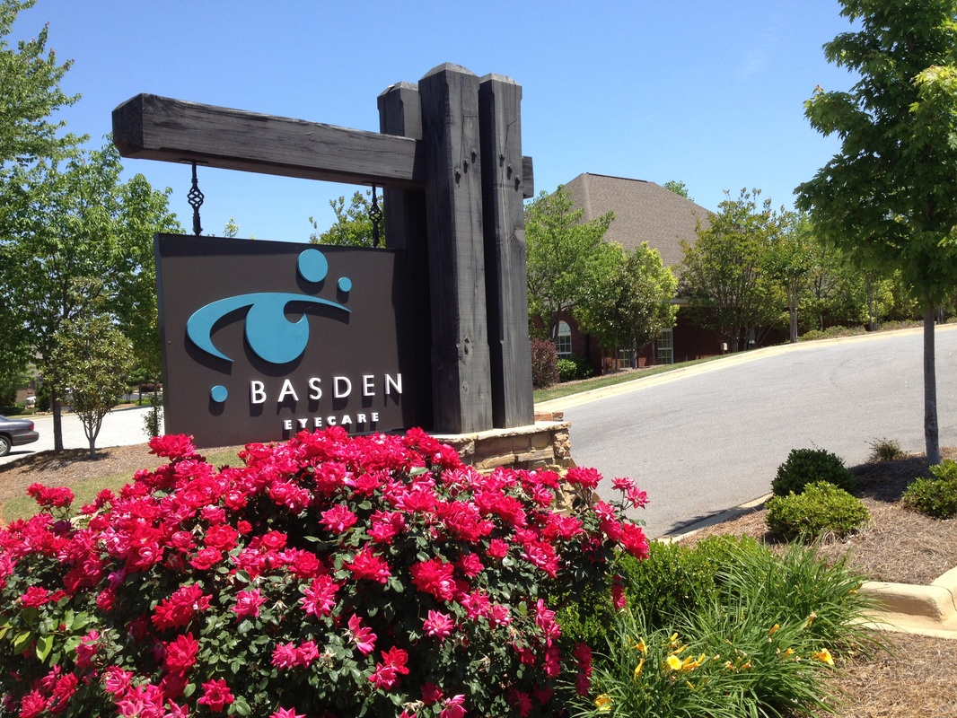 Optometrists and Eye Doctors in Auburn, AL Basden EyeCare